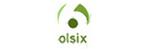 olsix